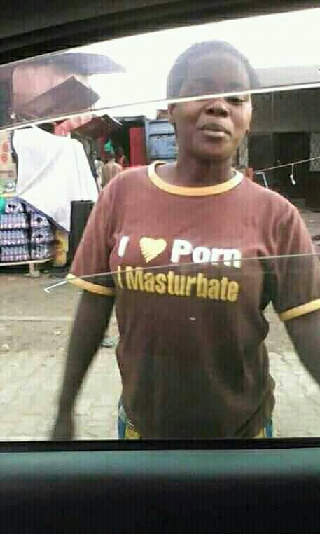 I Heart Porn
